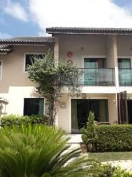 Casa em Salinas no condomínio Villagio Del Fiume