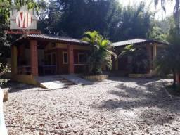 Linda chácara em Socorro com 1250 metros, piscina, pomar e linda vista