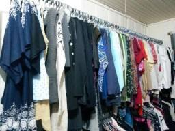 Vendo ou Troco, Blusas, Camisetas, Calças, Bermudas, Shorts, Saias, Vestidos,