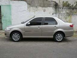 Fiat Siena EL 1.4 / 2012 - 2012