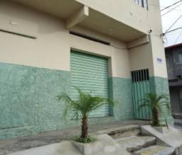 Alugo loja bairro Alvorada Betim