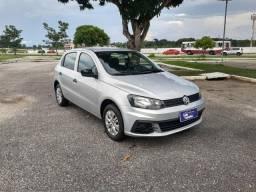 A sua loja de seminovos em Belém! VW GOL G7 1.6 8V FLEX 2018, Falar com Igor - 2018