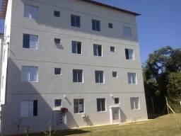 Vende apartamento