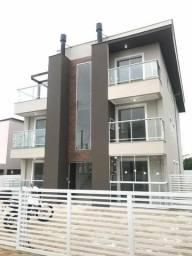 DS-Lindo Apartamento Residencial com 2 dormitórios 1 suíte / Ingleses