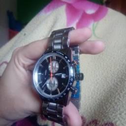 Relógio original novo