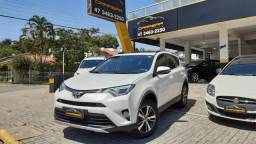 RAV4 Top + Teto 4x2 2017 ( Carrera) - 2017