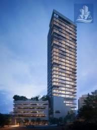 Apartamento com 5 dormitórios à venda, 477 m² por r$ 10.615.809,00 - vila madalena - são p