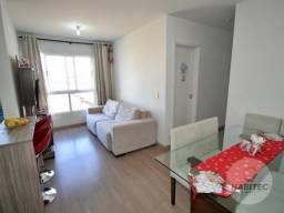 Apartamento à venda com 2 dormitórios em Neoville, Curitiba cod:1458