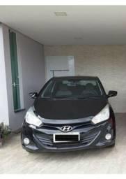 Vendo HB20S Premium 1.6 - 2014