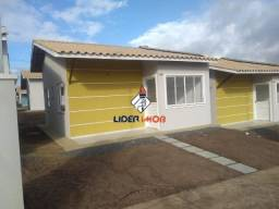 Casa residencial para locação, sim, feira de santana, 2 dormitórios, 1 sala, 1 banheiro, 2