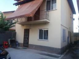 Casa - 4 Quartos - Laranjal(Lagoinha)