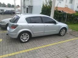 Vendo vectra gt 2009 - 2009