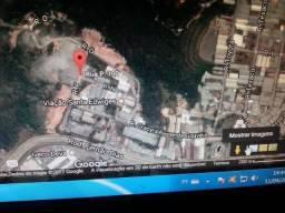 Aluguel de area, 1.000m2