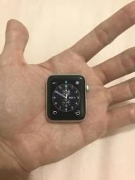 Apple Watch Nike+ S3 42mm