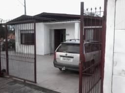 50612 - 4 casas em um terreno - ideal para investimento em locação