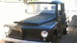 Ford-f75