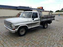Vendo f1000 - 1990