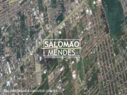 Terreno próximo a BR. 17.500 m² plano - 2.200.000