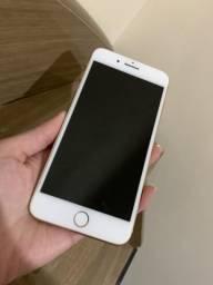 IPhone 8 Plus - vendo