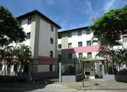 Apartamento Cidade Nova- Edifício Peroba
