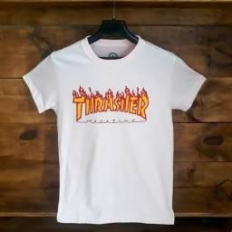 Camisa Thrasher