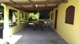 Cod 89 - Sítio 14 Hectares 2 casas, campo de futebol e piscina