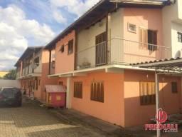 Título do anúncio: Apartamento para Locação em Canoas, Mathias velho, 2 dormitórios, 2 suítes, 1 vaga