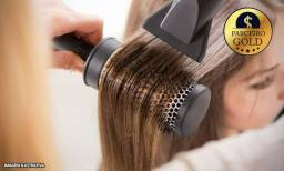 Auxiliar de cabeleireiro
