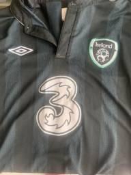 Camisa Irlanda umbro