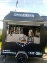 Food truck para festas eventos e confraternizações