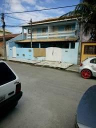 Casa São Pedro da Aldeia RS 600