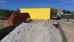 Arrendo loja Material de construção