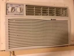 Ar condicionado GREE 7000btus