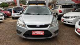 Ford Focus 2.0 completo 2012/2013 - completo - 2013