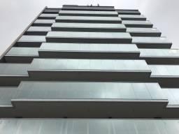 Título do anúncio: Apart. Bela Vista, Alta Padrão, 200 m² Varandão
