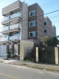 Apartamento com 3 quartos (suíte) no Parque da Fonte