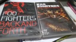 Cds dvds