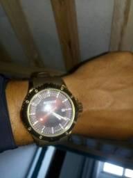 Relógio MAGNUM luxo