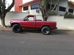 Silverado - 2000