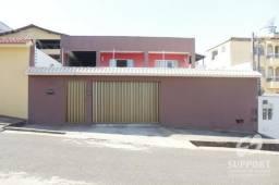 Casa 3 quartos no bairro Itapebussu em Guarapari