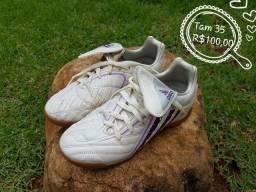 1d78cc08cc Futebol e acessórios - Região de Bauru
