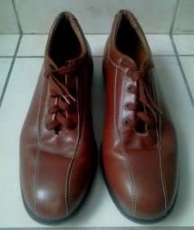 7dc5ada07 Vendo: Sapato Masculino - Marca: Tod's, Original - Made In Italy - Tamanho