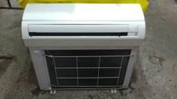 Ar condicionado 12000 BTUs inverter Samsung