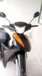 Honda Biz 100 2015 - 2015