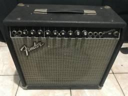 Amplificador Fender Princeton 65