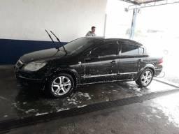 Vectra sedan 2008 completo - 2008