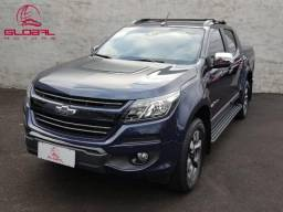 CHEVROLET S10 100 Years Cab. Dup. 2.8 CTDI 4x4 2018 - 2018