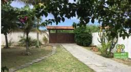 Casa de temporada em frente à praia - Saquarema Itaúna