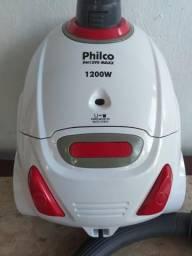 Aspirador de pó philco 1200 w