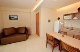 Salinas Park Resort - 2 quartos - Quitado e escriturada